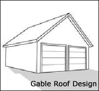 Download Garage Roof Framing Plans Plans Free